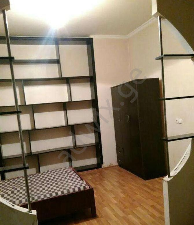 Продается 2-комнатная Квартира. Мтацминда